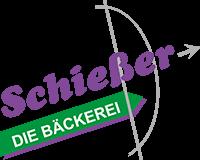 Bäckerei Schießer GmbH - Logo