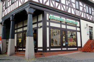 Hofheim-Wallau